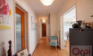 Appartement 4pièces 95m² Schiltigheim