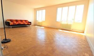 Appartement 4pièces 72m² Maisons-Alfort