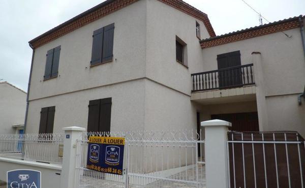 Location Maison Lot Et Garonne 47 Maison à Louer Bien Ici