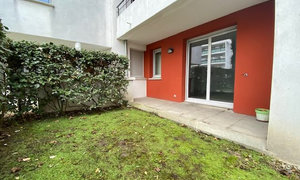 Appartement 2pièces 40m² Toulouse