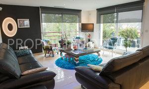 Appartement 10pièces 150m² Aix-Noulette