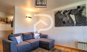 Appartement 3pièces 53m² Manosque