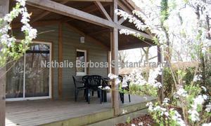 Maison 3pièces 35m² Monclar-de-Quercy