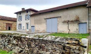 Maison 3pièces 120m² Aixe-sur-Vienne