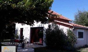 Maison 2pièces 50m² Monbazillac