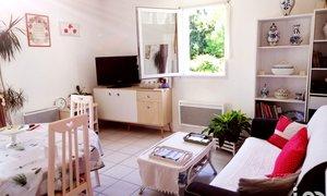 Appartement 2pièces 42m² Orthez
