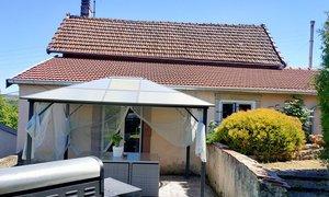 Maison 4pièces 120m² Bourbonne-les-Bains