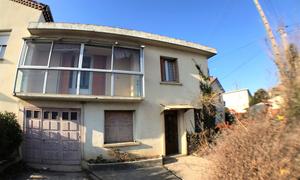 Achat immobilier guilherand granges 07500 bien ici - Guilherand granges 07500 ...