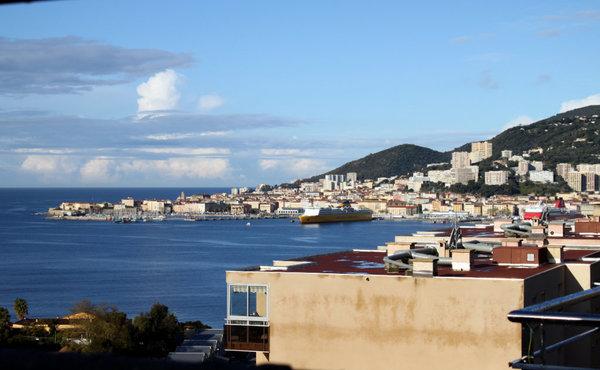 Location immobilière Corse-du-Sud (2A) - Page 2 - Bien\'ici