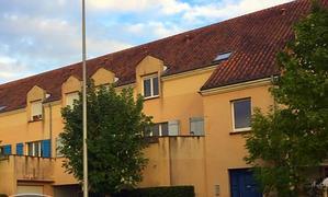 Appartement 3pièces 65m² Condat-sur-Vienne