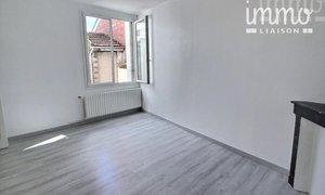 Maison 3pièces 107m² Sermaize-les-Bains