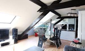 Appartement 3pièces 55m² Belfort