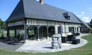 Achat immobilier Honfleur (14600) - Bien\'ici