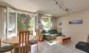 Appartement 2pièces 49m² Bry-sur-Marne