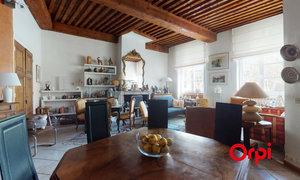 Appartement 3pièces 80m² Lyon 3e