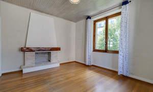 Appartement 3pièces 102m² Évian-les-Bains