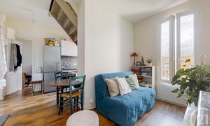 3 acheter appartement