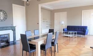 Appartement 5pièces 158m² Saint-Étienne