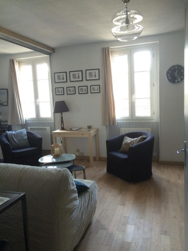 Appartement a louer boulogne-billancourt - 2 pièce(s) - 27 m2 - Surfyn