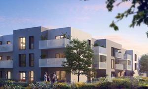 Achat Appartement Rixheim 68170 Appartement à Vendre Bienici