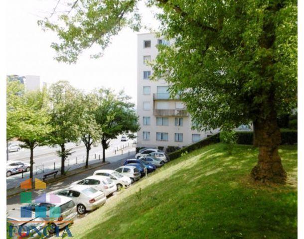 Appartement 3pièces 55m² à Toulouse