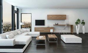 Appartement 2pièces 42m² Clichy