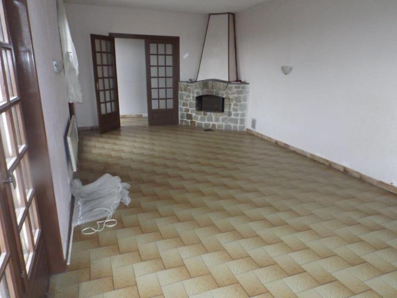 Maison 5pièces 95m² Montbrison