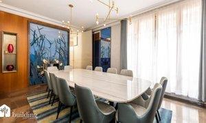 Appartement 7pièces 267m² Paris 16e