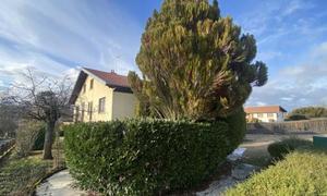Maison 7pièces 197m² Courcelles-lès-Montbéliard