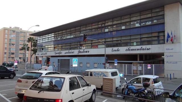 Agences Immobilieres Centre Ville De Nice