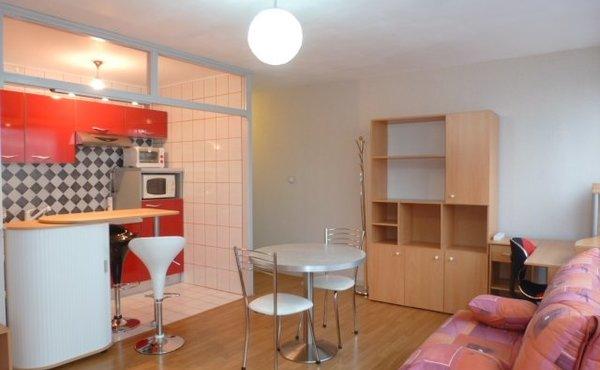 Location Appartement Meuble Clermont Ferrand 63000 Appartement Meuble A Louer Page 2 Bien Ici