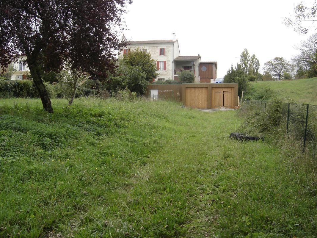 Maison 10pièces 280m² Montlieu-la-Garde