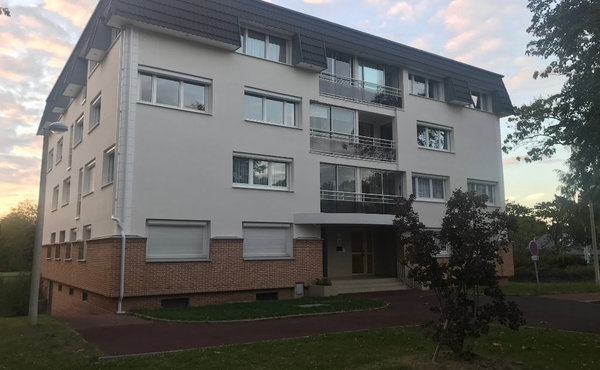 Achat immobilier Le Grand-Quevilly (76120) - Bien\'ici