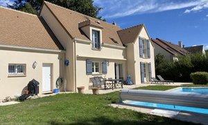 Maison 6pièces 169m² Magny-les-Hameaux