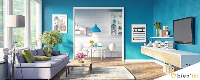Comment Determiner La Valeur D Un Appartement Ou D Une Maison