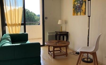Location Appartement Meuble La Rochelle 17000