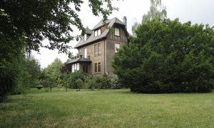Maison 10pièces 250m² Vieux-Thann