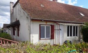 Maison 5pièces 83m² Saint-Germain-du-Plain