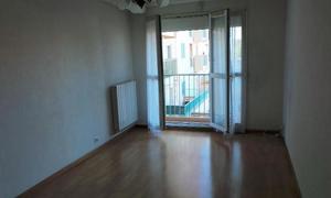 Appartement 2pièces 45m² Draguignan