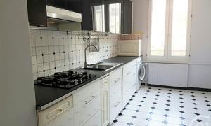 Appartement 4pièces 81m² Créteil