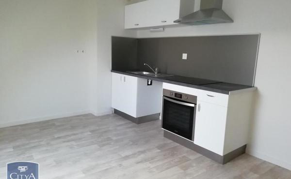 Location Appartement Tours 37000 Appartement A Louer Bien Ici