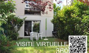 Achat immobilier Boulogne-Billancourt (92100) - Bien\'ici