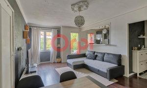 Appartement 3pièces 64m² Noisy-le-Grand