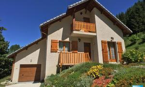 Maison 5pièces 113m² Villard-de-Lans