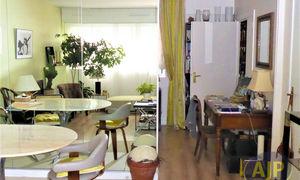 Appartement 3pièces 63m² Paris 15e
