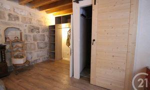 Appartement 2pièces 149m² Nîmes