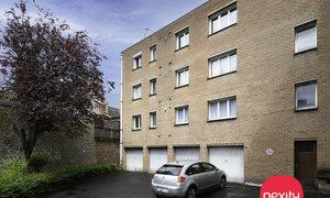 Appartement 2pièces 42m² Lille