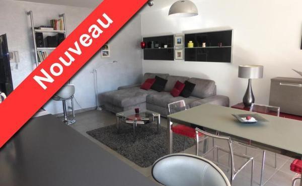 location appartement meubl 2 pices 50 m aix en provence 1 421