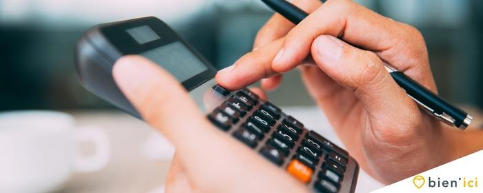 Plus Value Immobiliere Sur Terrain A Batir Calcul Et Taxation