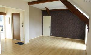 Appartement 3pièces 94m² Ars-sur-Moselle